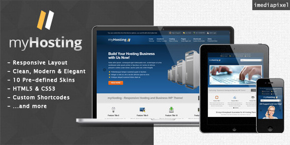myhosting-responsive-hosting-business-theme