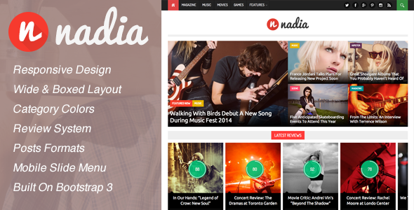 nadia-responsive-wordpress-news-theme
