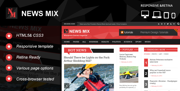 newsmix-responsive-magazine-wordpress-theme