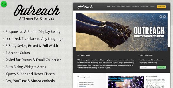 outreach-charity-wordpress-theme