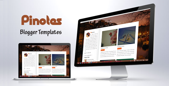 pinotes-responsive-blogger-template-for-writers