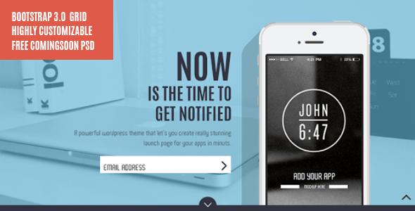 pomp-psd-app-biz-showcase-portfolio-bonus