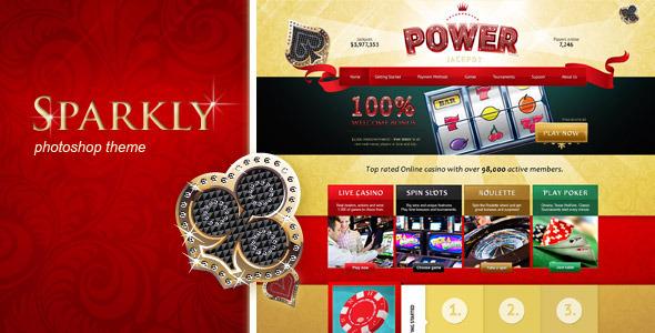 power-jackpot-sparkly-glossy-and-shiny