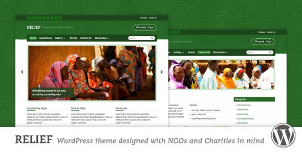 relief-charity-responsive-wordpress-theme