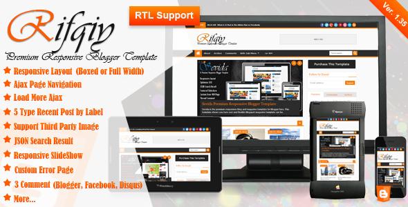 rifqiy-responsive-magazinenews-blogger-template