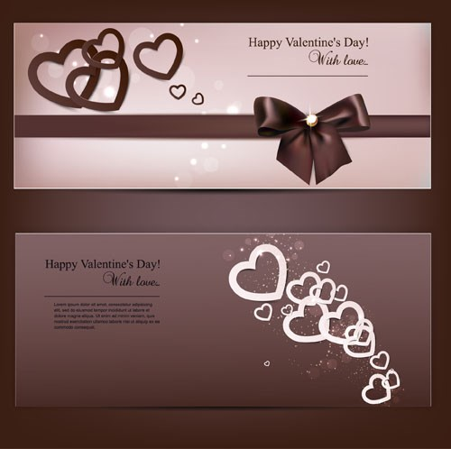 romantic-happy-valentine-day-cards-vector-01