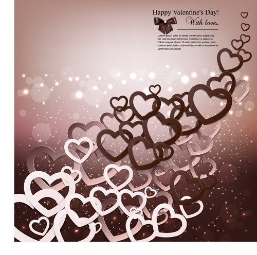 romantic-happy-valentine-day-cards-vector-05