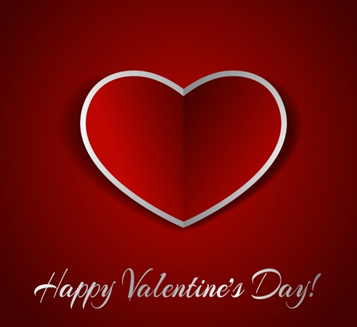 romantic-happy-valentine-day-cards-vector-16