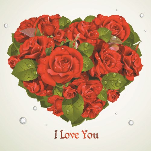 roses-with-valentine-day-cards-vector-graphics-05