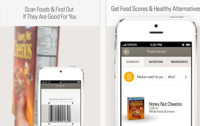 shopwell-healthy-diet-grocery