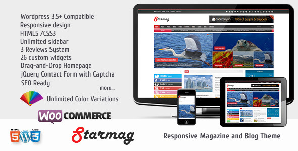 starmag-news-magazine-theme