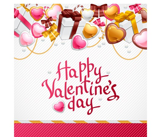sweet-valentine-cards-design-vector-03