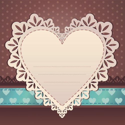 sweet-valentine-day-hearts-cards-vector-01