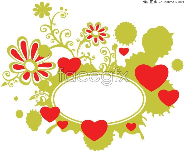 three-valentines-day-cartoon-pattern-eps-vector