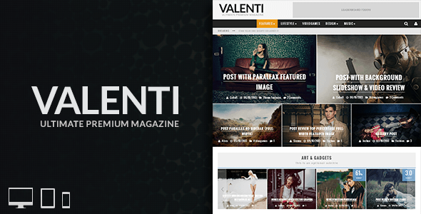 valenti-wordpress-hd-review-magazine-news-theme