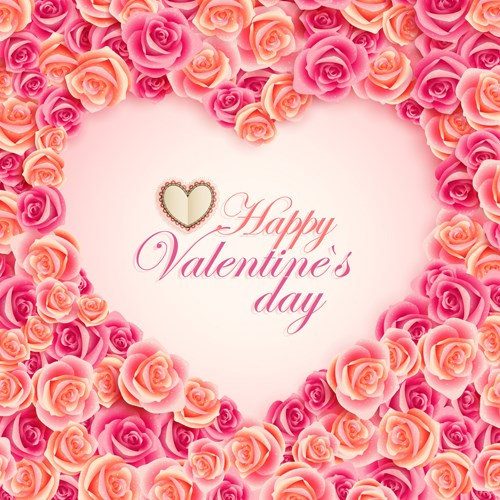 valentine-card-vector-art-05