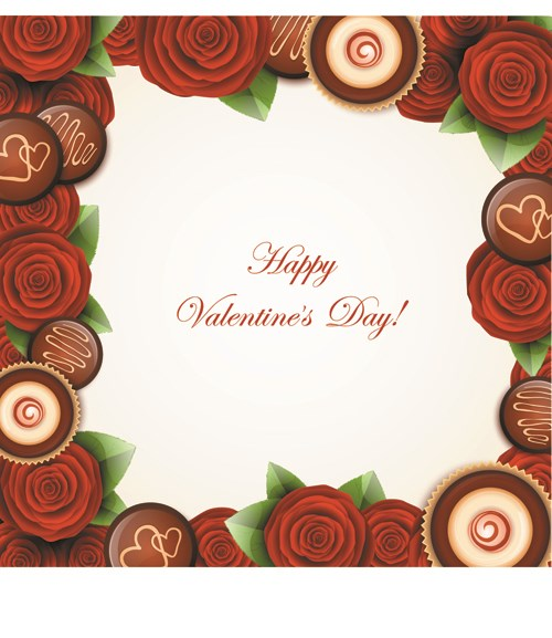 valentine-day-sweets-cards-vector-02
