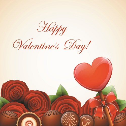 valentine-day-sweets-cards-vector-04