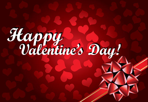 55 best free valentines day vector graphics 2014 designmaz download negle Choice Image