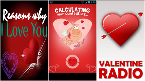 valentines-day-messages-for-android