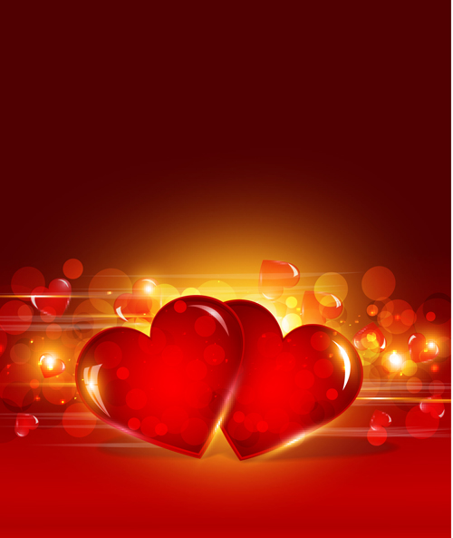 vector-heart-valentine-background-art-03