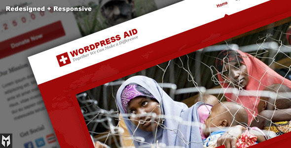 wordpress-aid-charity-blog-theme