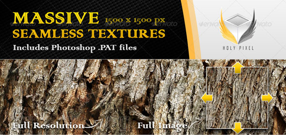 10-seamless-rough-bark-textures