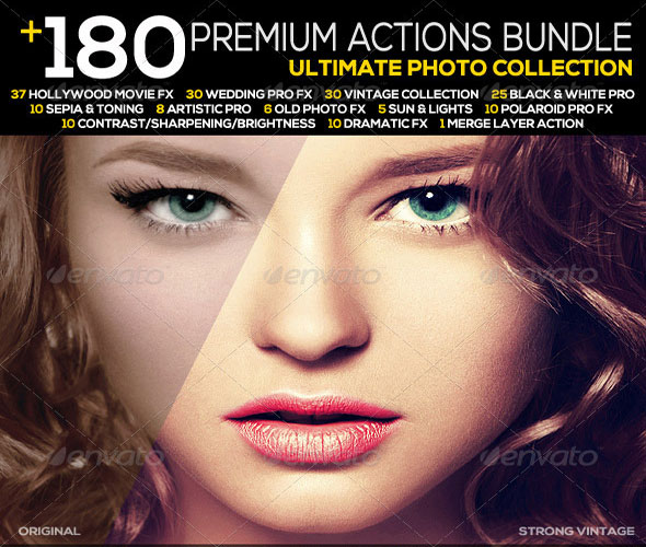 180-premium-fx-action-bundle-ultimate-collection