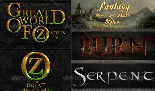 35-fantasy-photoshop-styles-bundle