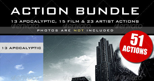action-bundle