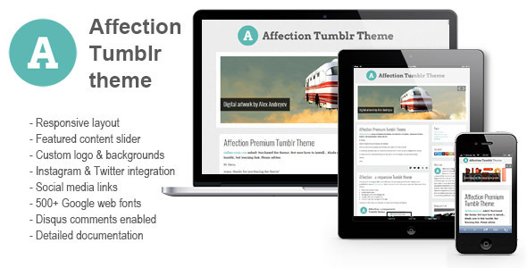 affection-a-responsive-tumblr-theme