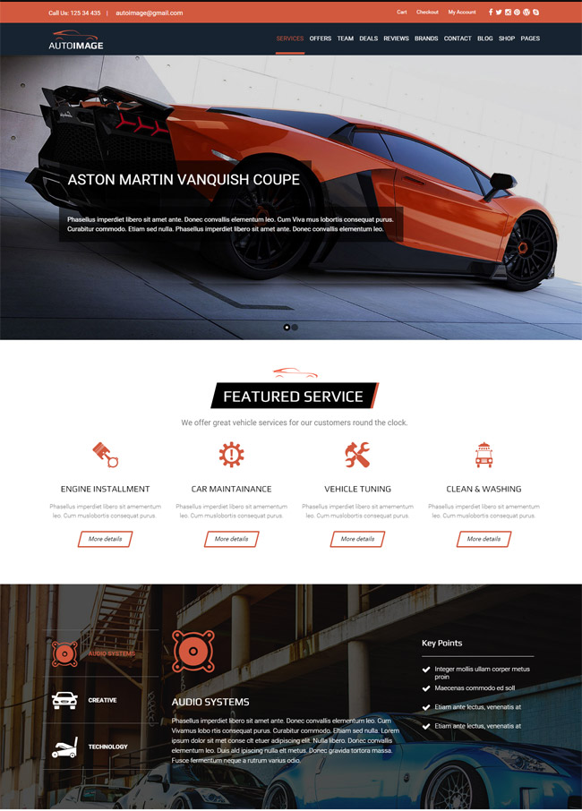 auto-image-wordpress-car-dealer-theme