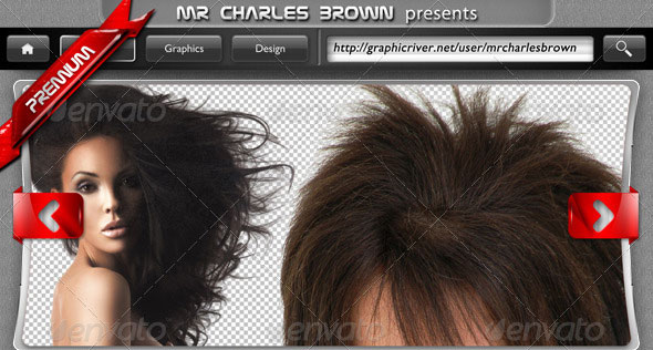 background-removal-charles-browns-universal-pack