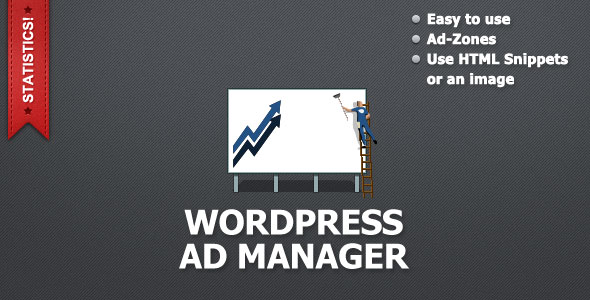 best-advertising-plugins-for-wordpress