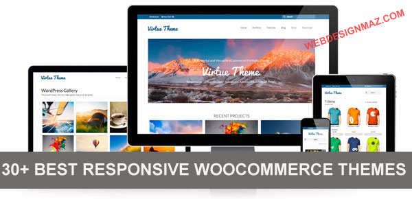 best-responsive-woocommerce-themes