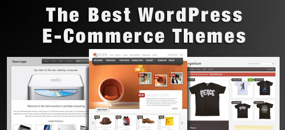 35 Best Wordpress Ecommerce Themes Designmaz