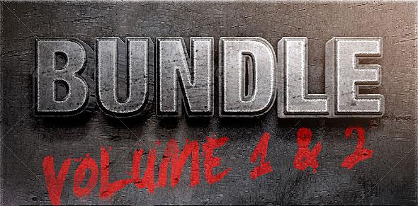 bundle-dimensions-premium-styles-vol-1-2