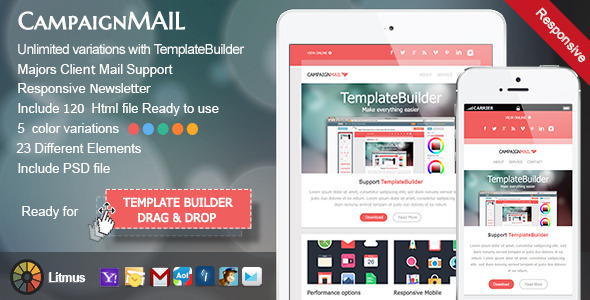 campaignmail-responsive-email-template