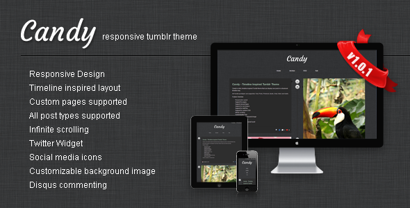 candy-responsive-timeline-tumblr-theme