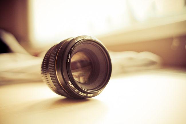 canon-lens-detail