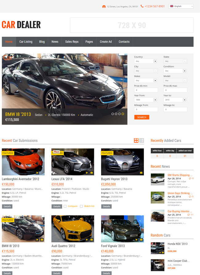 car-dealer-auto-dealer-responsive-wp-theme