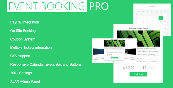 event-booking-pro-wp-plugin-paypal-or-offline