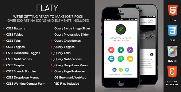 flaty-mobile-retina-html5-css3-and-iwebapp