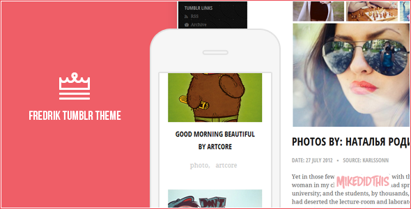 fredrik-an-adaptive-tumblr-theme