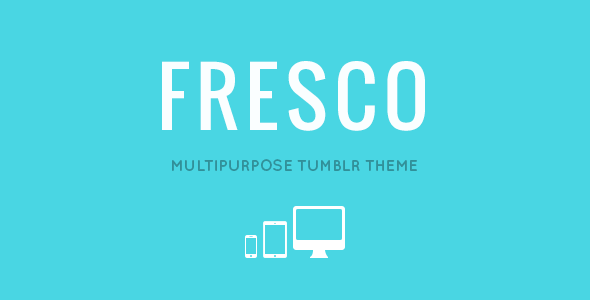 fresco-responsive-multipurpose-tumblr-theme