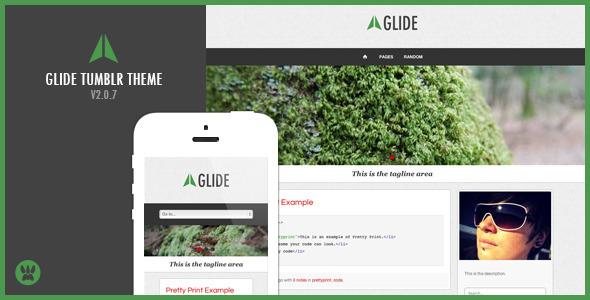 glide-a-responsive-tumblr-theme