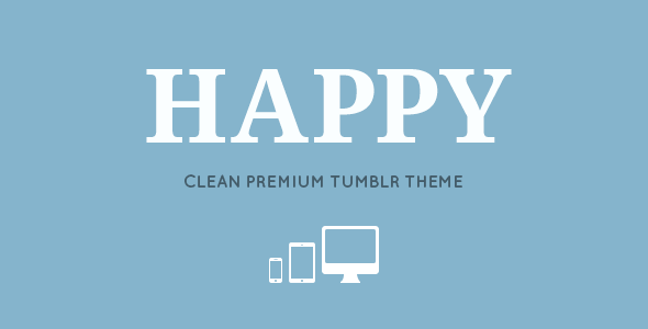 happy-clean-responsive-tumblr-theme
