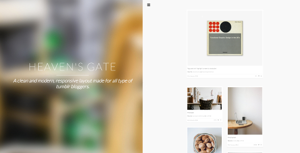hg-theme-a-modern-responsive-layout-for-tumblr
