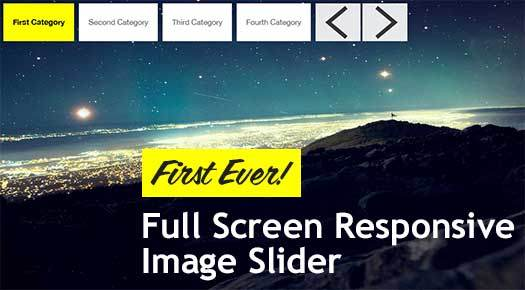 html5-responsive-jquery-sliders