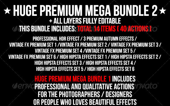 huge-premium-mega-bundle-2